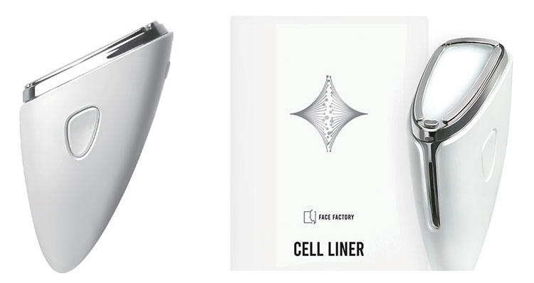 Homecare Beauty Devices