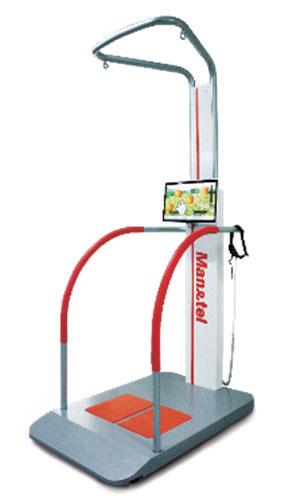 3D Balance Training Device (3DBT-12)